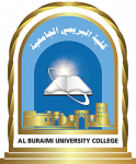 Al Buraimi University College