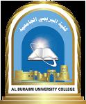 Al Buraimi University College